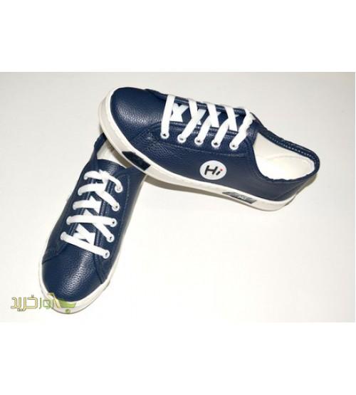 کفش زنانه hi