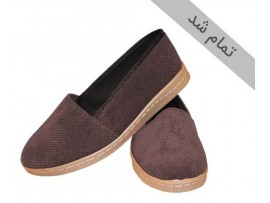 کفش زنانه تابستانی  مدل slip on
